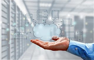 Cloud Storage Solutions in Baltimore