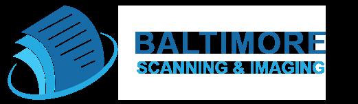 Baltimore Scanning and Imaging